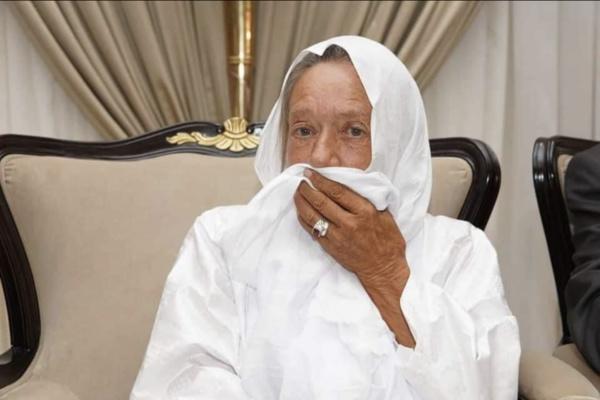 Mali: dans les coulisses de la libération des otages, d'âpres négociations