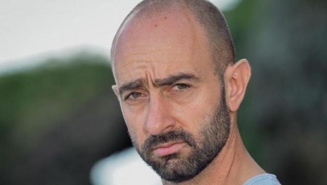 Koh-Lanta : Sébastien éliminé, regrette-t-il sa stratégie contre Fabrice ? (Exclu)