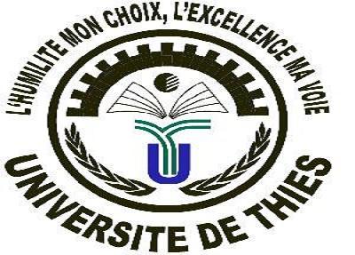 Universite de Thies : La gestion du recteur Ramatoulaye Diagne Mbengue décriée