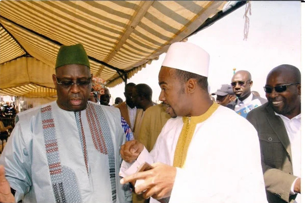 Affaire Alioune Dembourou Sow : Le leader de Manko Wattu Sénégal, Ousmane Faye minimise, recadre et parle de légitime défense au cas où...