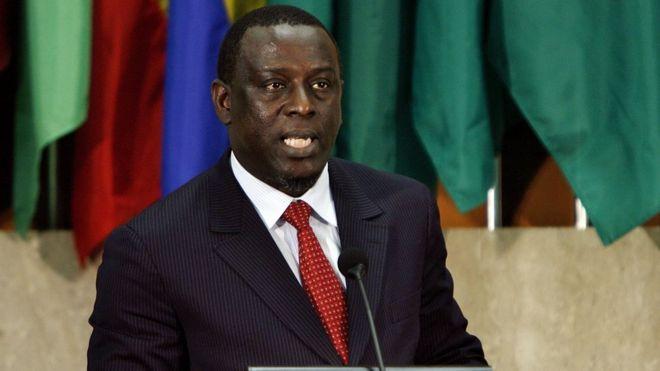 Me Abdoulaye Babou: «Gadio perd son mandat de député»