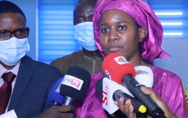 Intégration des femmes dans les secteurs stratégiques : Le Groupe La Poste prend les devants
