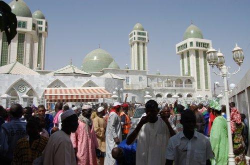Célébration du Gamou de Médina Baye : Les principales recommandations du Khalif