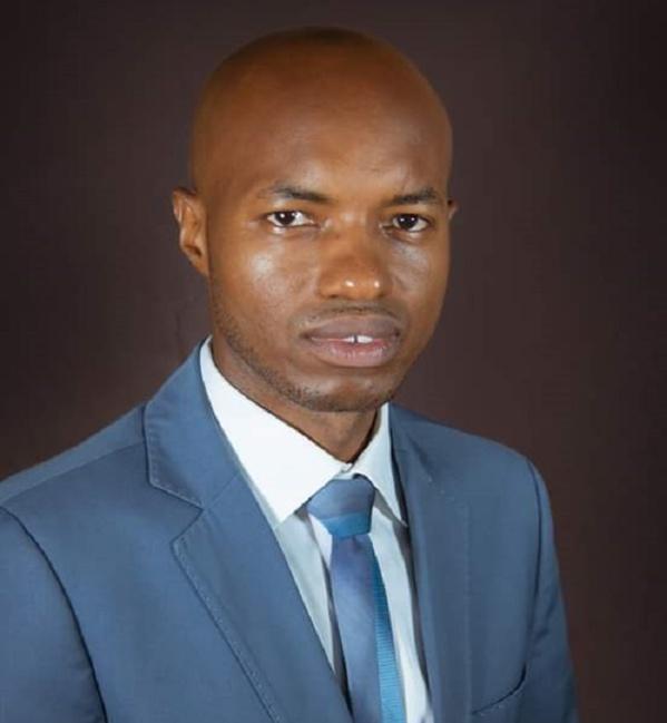 Wallou Sénégal / Les contributeurs pour l'émergence du Sénégal par Amadou Diallo