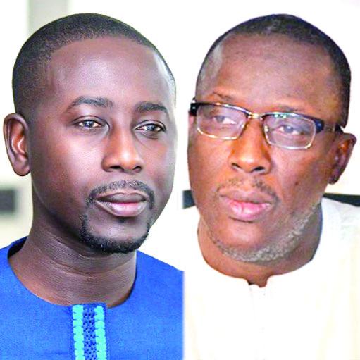 Différend Cheikh Oumar Anne – Pape Alé Niang : Le délibéré prorogé au 27 octobre prochain.