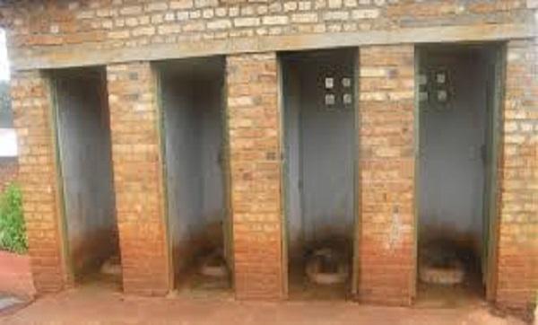 Hygiène et propreté à Louga: Une vingtaine de latrines installées, fin de la défécation à l'air libre au village de Loumboul