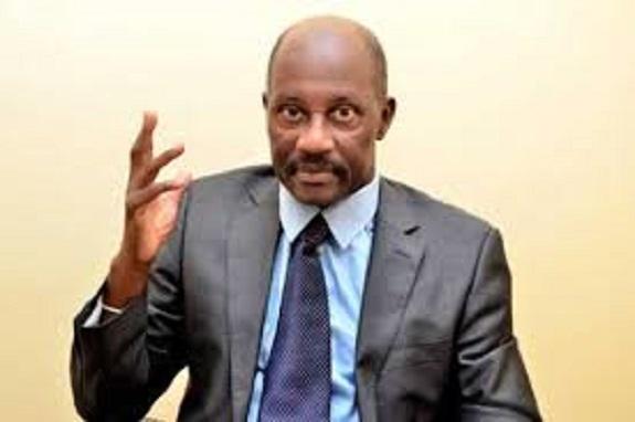 L'unité nationale en péril, la cohésion sociale menacée : (Boubacar Sadio , Commissaire divisionnaire de police)