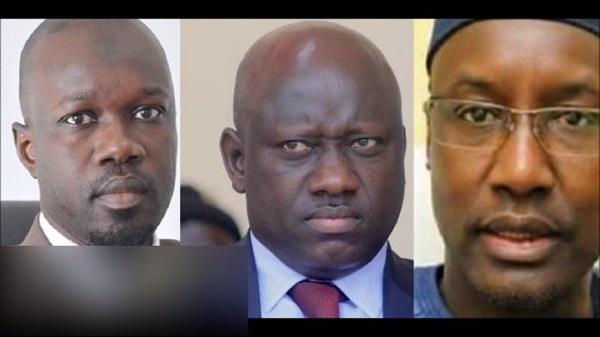 Affaire des 94 milliards : un an après la plainte de Mamour Diallo, le dossier dort dans les tiroirs