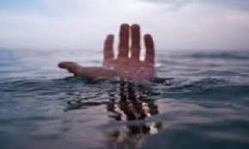Découverte macabre à Elinkine: Un jeune homme de 18 ans mort par noyade