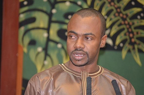 Propos du député Aliou Dembourou Sow: Les éleveurs du foirail de Sicap Mbao lui conseillent de demander pardon aux Sénégalais