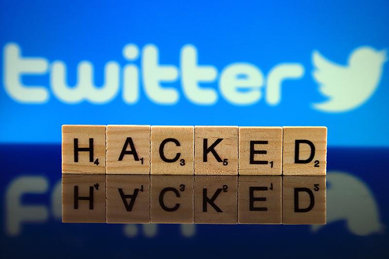 Retour à la normale pour Twitter après une panne mondiale