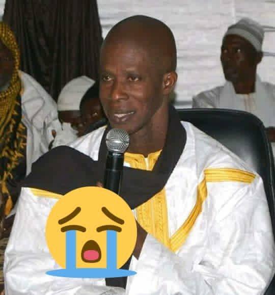 Nécrologie: le Khalife général des Layènes endeuillé La communauté Layène est en deuil. Seydina Malick Thiaw Laye ibn Baye Abdoulahi Thiaw Laye, Khalife Général des Layènes, vient d'être rappelé à Dieu.