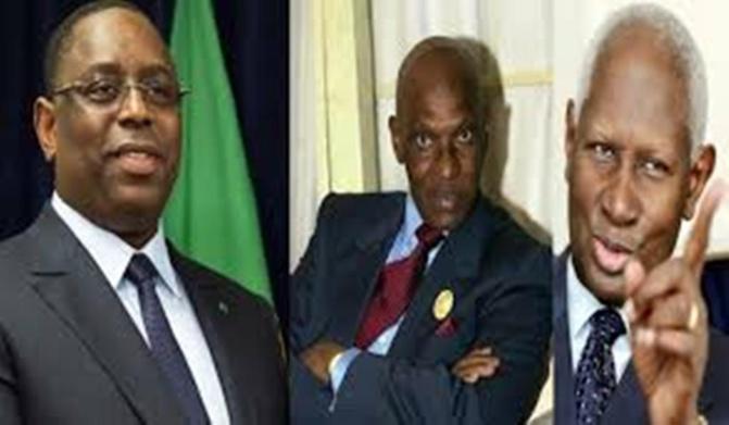 Macky Sall est en train de payer 1.500 voire 2.000 milliards FCFA des dettes de Wade et Diouf », révèle le Directeur du Budget