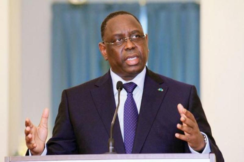 Loi Finances 2021: le budget de la présidence de la République revue à la baisse