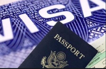Covid-19 / Flux migratoires: La délivrance de visas dans les pays de l'OCDE a reculé de 72%