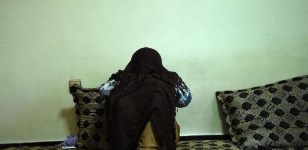 Confidences-Graves révélations d'une employée domestique: « Sama Patronne Daf Maay Inviter Négaam Di Ma Def … »