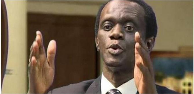 Arrestation de 25 homosexuels: Mame Mactar Guèye met en garde l'Etat du Sénégal