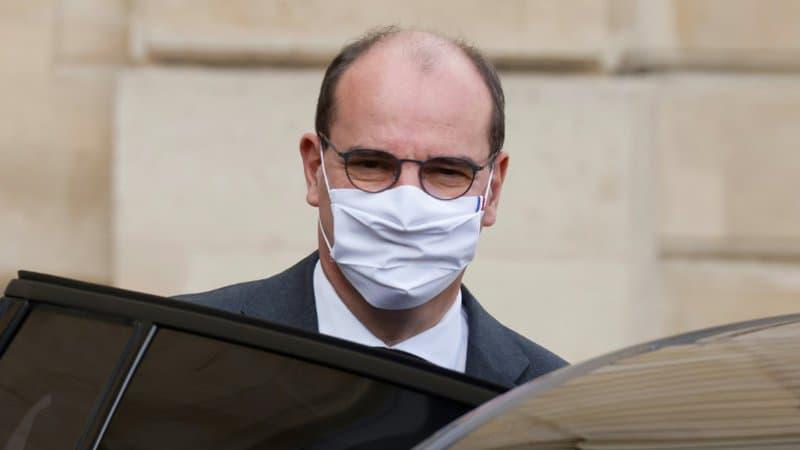 Loire: le couvre-feu étendu à l'ensemble du département ce samedi