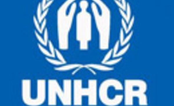 Deux Sénégalais menacent de s'immoler: Ils réclament au HCR, le paiement de leurs 'indemnités compensatrices