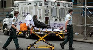 L'OMS avertit que les prochains mois de pandémie seront très durs