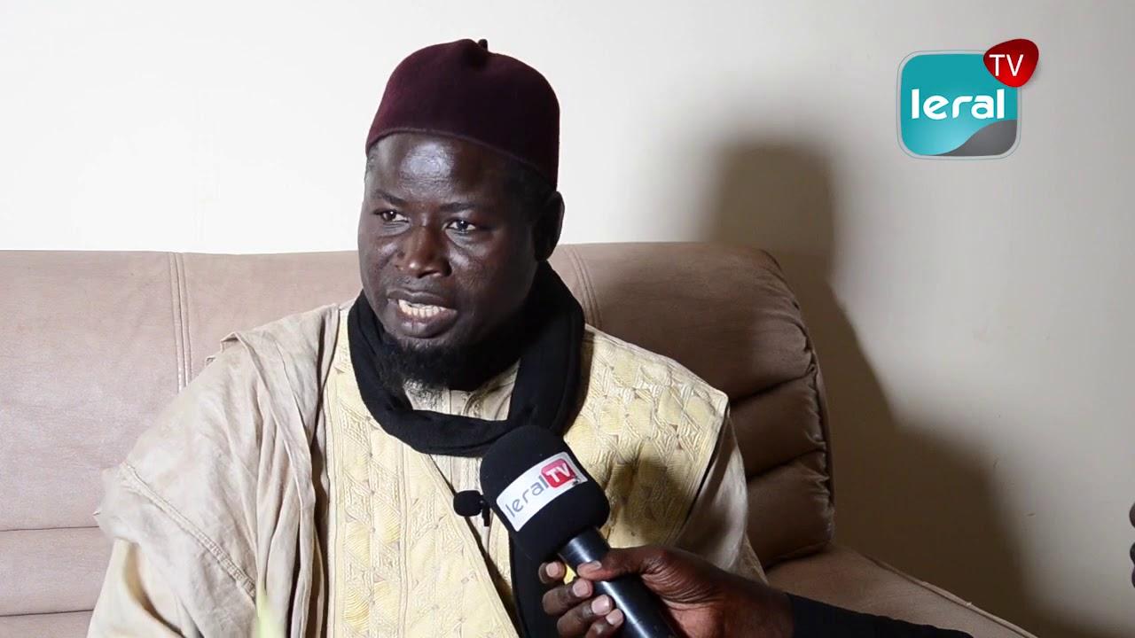 - Histoire: Mame Ahmadou Ndack Seck, fondateur de Thiénaba, figure emblématique de la résistance islamique au Sénégal