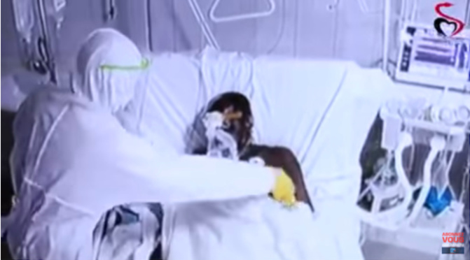 Covid-19: 6 nouveaux cas, 121 patients guéris, 7 cas graves, 0 décès