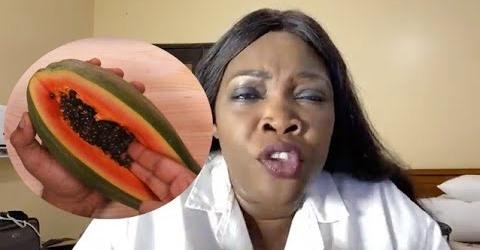 Vidéo-Ndella Madior Diouf : « Goor bouy barame…. da wara dagg ay wéwam sinon… »
