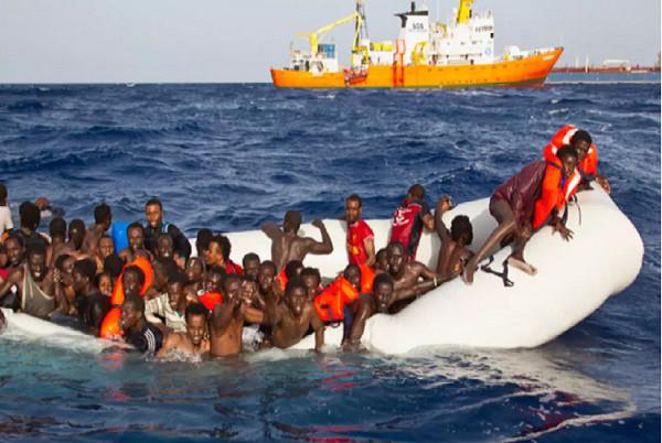 Migration clandestine: ADHA lance son cri du cœur à la jeunesse