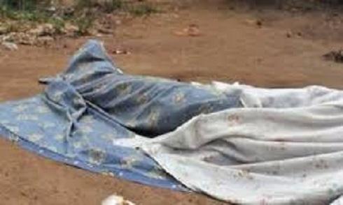 Découverte macabre à Thiès : Le corps sans vie d'un berger de 50 ans, retrouvé dans un buisson