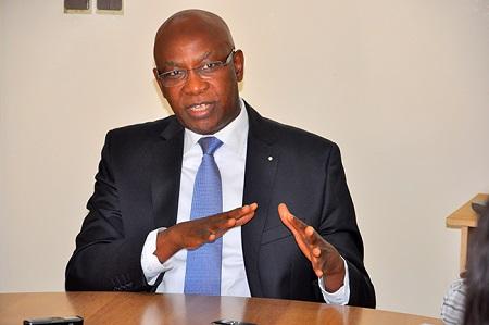 Guéguerre au PS: La coordination de Nioro aussi vole en éclats