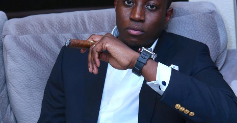 Le milliardaire Sénégalais Mo Gates vers un retour au Sénégal pour réclamer la mairie de Grand Dakar ?