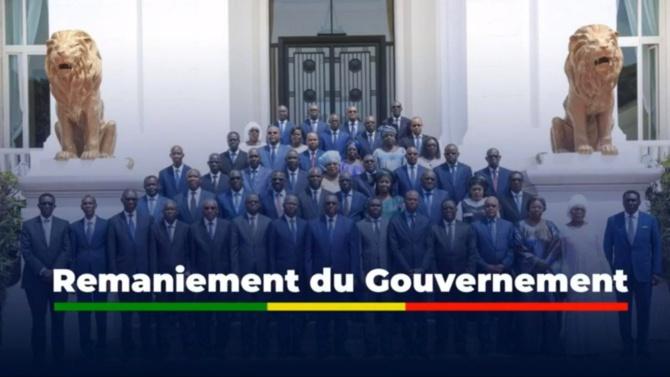 Éditorial : Monsieur le Président, lisez-nous avant de nommer vos ministres