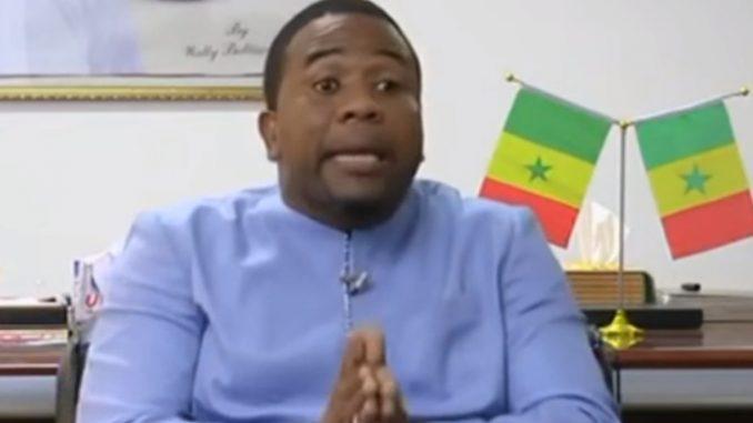 Nomination d'Idrissa Seck: Bougane Gueye Dany et Gueum Sa Bopp brisent le silence !