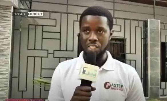Bassirou Diomaye FAYE détruit gravement Idrissa Seck « meussoul gueum… »