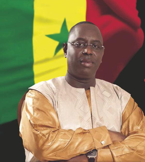 Décryptage Leral : Digne héritier de Wade : Macky Sall, le génie politique… tout simplement Mackyavélique