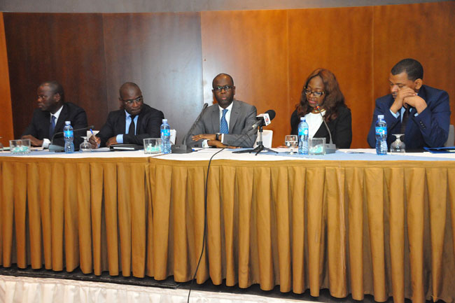 Sénégal : La Bad juge satisfaisante la performance de son portefeuille