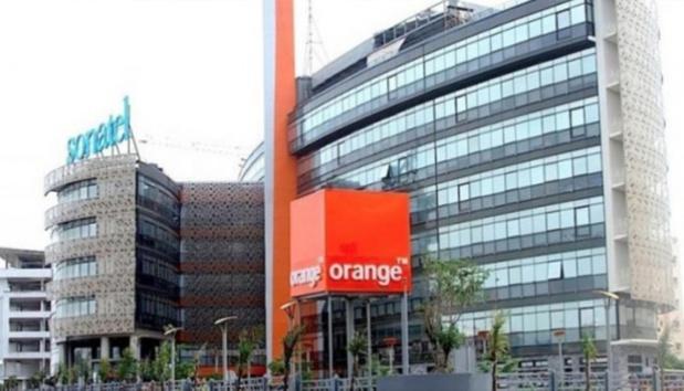 Sénégal : Orange détient 55,9 % des parts de marché