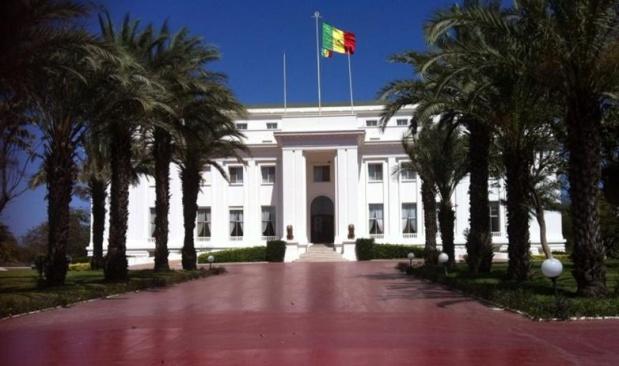 Sénégal : La liste du nouveau gouvernement dévoilée
