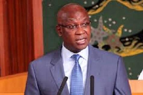 Nouveau gouvernement, Serigne Mbaye Thiam pas noyé : Macky se tient à distance de la guéguerre du PS