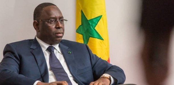 Sociétés nationales et agences : Après le remaniement ministériel, Macky Sall prépare un autre grand chamboulement