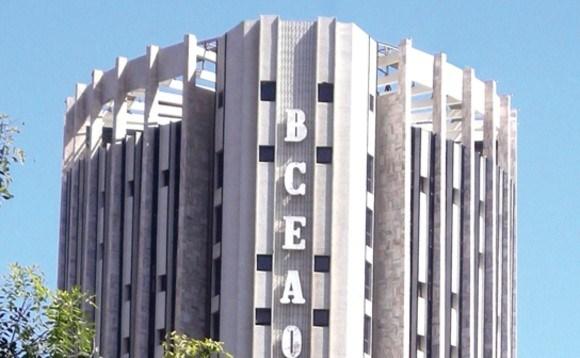 Services financiers dans l'Uemoa : Le taux global de pénétration démographique en hausse de 39 points en 2019