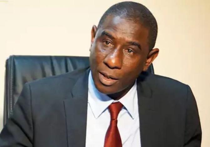 Problèmes du privé laïc: Le Ministre de l'éducation Mamadou Talla interpellé