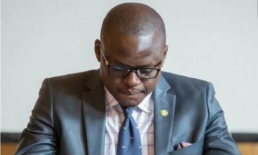 Saccage de la permanence du PDS : Bara Gaye exclu du collège des secrétaires généraux adjoints