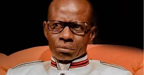 Retrait coalition avec Sonko…Audiance avec Macky…Les révélations d'Adama Gaye sur Boubacar Camara