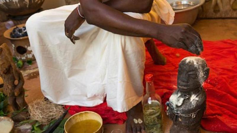Escroquerie et charlatanisme: Ibrahima Diop envoûte deux dames avant de leur subtiliser 4 millions Fcfa