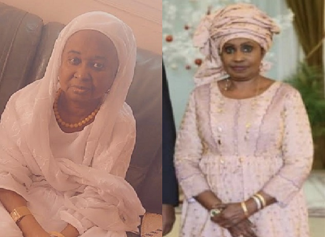 Décès de la mère de Me Nafissatou Diop Cissé : la cérémonie du quarantième jour prévu ce vendredi