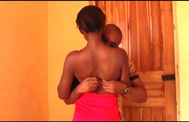 Terribles Révélations de Marième Soda Traoré : «il a même dit que son rêve le plus cher, c'est d'entretenir des rapports sexuels avec moi»
