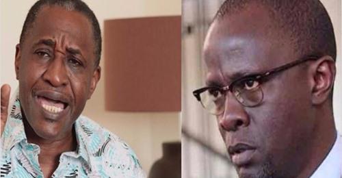 """Coucou Chiwawa: « Qui va dire à Yakham qu'il emmerde les sénégalais avec ses Macky """"sama grand"""", ses Marieme """"sama sœur"""" » Par Adama Gaye"""