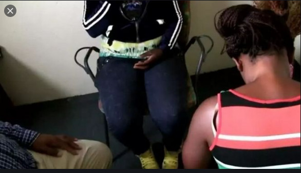 Après avoir volé 2 millions de FCfa à sa patronne à Dakar: Une femme de ménage tombe à Mbacké