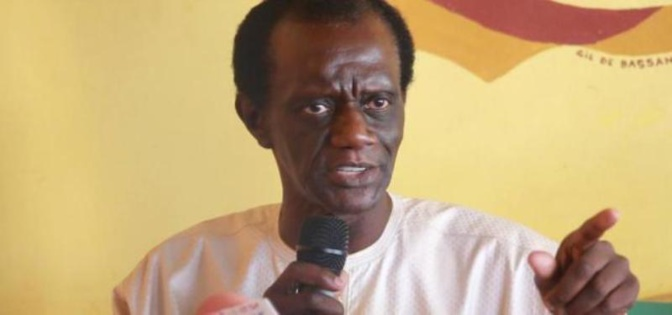 Maltraitance et drogue dans les «camps de rééducation de Kara»: JAMRA salue la posture légaliste de Serigne Modou Kara Mbacké